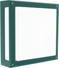 Franssen Moderne buitenlamp Vista Franssen-Verlichting 3101