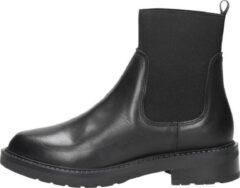 Zwarte Sub55 - Chelsea Boots