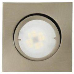 Plafondspots - Warm wit - Quality4All