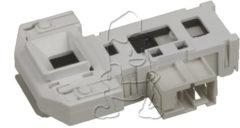 Bosch, Siemens, Balay Verriegelungsrelais Rold für Waschmaschinen 606817, 00606817