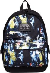 Superdry Montana AOP Backpack Multi