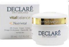 Declaré Pflege Vital Balance Nutrivital 24h Cream 50 ml