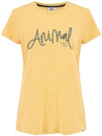 Immagine di Animal Reel Me In T-Shirt