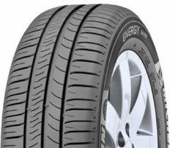 Universeel Michelin ENERGY TM Saver+ 195/50 R16 88V XL