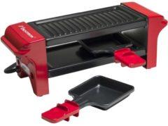 Bestron Mini Raclette-Grill AGR102