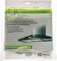 Program 2000 Electrolux vetfilter met indicator voor afzuigkap E3CGA102