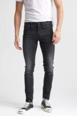 Denham Jeans 01-19-10-11-026 ZWART