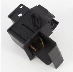 Karcher Kärcher Schalter für Hochdruckreiniger 6.630-357.0
