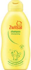 Zwitsal Shampoo 700 ml