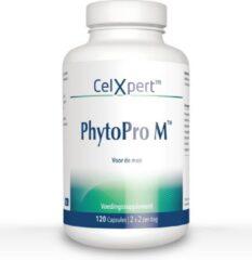 CelXpert™ PhytoPro M
