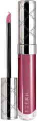 By Terry Lippen Make-up 9 - B- Splash Lip Gloss 7.0 ml