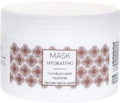 Biacre - Argan&Macadamia Oil - Mask Hydrating - 250 ml