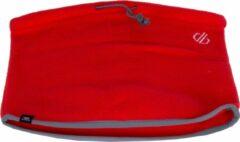 Rode Dare 2b Assure Unisex Nekwarmer Maat One size