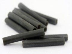 Groene Korda Silicone Sleeves Weedy Green