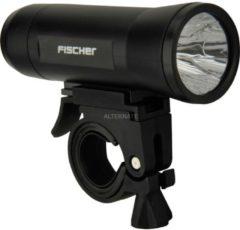 Fischer die fahrradmarke Batterie LED-Beleuchtungsset 15 Lux Beam, LED-Leuchte