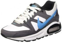Nike Air Max Command GS, Scarpe da Corsa Bambini e Ragazzi, Multicolore