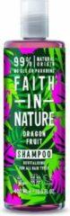 Faith In Nature Shampoo Dragon Fruit (400ml)