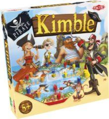 Tactic Gezelschapsspel Pirate Kimble