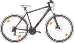 29 Zoll Herren Mountainbike 21 Gang Bikesport Hi-Fly