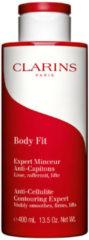 Clarins Fitness-Programm Körperpflege 400.0 ml