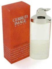 Nino Cerruti Cerruti Image for Women - 75 ml - Eau de toilette