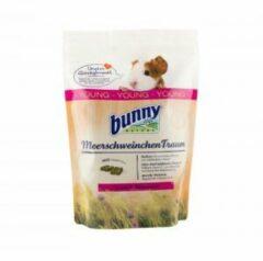 Bunny Nature Guinea Pig Dream Young - 750 gram