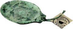 Kupilka - Teller 14 olijfgroen/turkoois/grijs