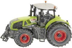 Siku 3280 1:32 Preassembled Tractor landvoertuig model