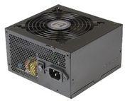 Antec Neo ECO Classic NE550C - Stromversorgung (intern) 0-761345-05552-9