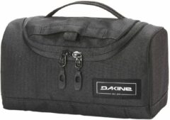 Dakine Revival Toiletry Kit M black Toilettas
