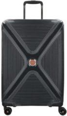 Paradoxx M 4-Rollen Trolley 68 cm Titan black