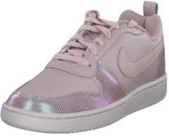 b448ef284e3f52 Nike Kaufen Online Nike Kaufen Online Sneaker Sneaker Sneaker Nike Online  KlTc1FJ