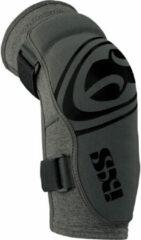 Grijze IXS Carve Evo+ Elbow Guard - Elleboogbeschermers