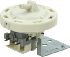 Beko Schalter (WMB51220) für Waschmaschine 2819710500