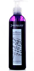 Jean Paul Mynè - Navitas Organic - Blueberry Shampoo - 250 ml