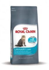 Royal Canin Fcn Urinary Care - Kattenvoer - 10 kg - Kattenvoer