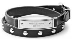 Michael Kors Armband MKJ3550040