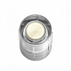 Inlite Inbouwspotje Hyve 22 Led 12 volt LED In-lite 10104050