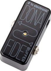 TS Electronic BonaFide Buffer