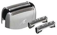 Panasonic kombipack (Messer und shaverfoil) von Rasierapparat WES9020Y