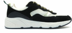 Beige Shoecolate 8.20.04.081