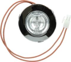 Whirlpool Glühbirne (für Abzugshaube 30W) für Dunstabzugshaube 481213418061