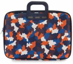 Bombata laptoptas Cambo 15,6 inch 43 x 33 x 7 cm