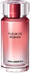 Karl Lagerfeld Fleur de Murier Eau de Parfum Spray 50 ml