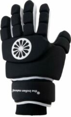 The Indian Maharadja Glove PRO full [left]-XS Sporthandschoenen Kids - zwart
