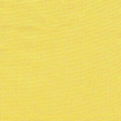 Acrisol Spark Canario 306 geel stof per meter buitenstoffen, tuinkussens, palletkussens