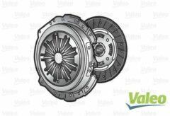 VALEO Koppelingsset 2P 828534