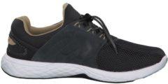Sneaker Terrafly NP 60521-2509 mit funktionalen Eigenschaften Hummel Asphalt