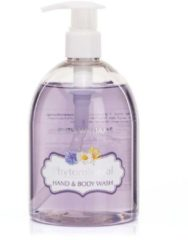Judith Williams Flüssigseife Hand & Body Wash