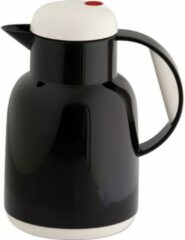 Witte Rotpunkt Jenne 970, onyx-white Thermos flask Black, White 1000 ml 970-16-00-0